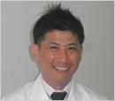 松田大輔先生